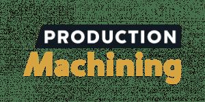Product Machining